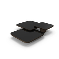 Bow Coffee Tables PNG & PSD Images
