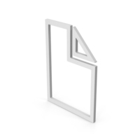 Symbol Electronic File PNG & PSD Images