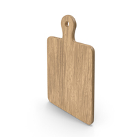 Chopping Board Lite PNG & PSD Images