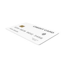 Credit Card Generic PNG & PSD Images