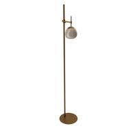 Floor Lamp Erich Maytoni PNG & PSD Images