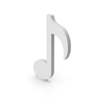 Symbol Music Note PNG & PSD Images