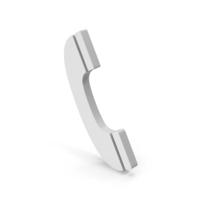 Symbol Phone Call PNG & PSD Images