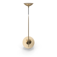 Lights Family Michael Anastassiades Pendant PNG & PSD Images