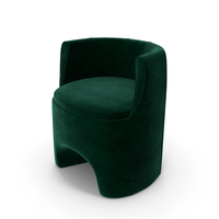 P22 STUDIO Lounge Chairs from Azucena PNG & PSD Images