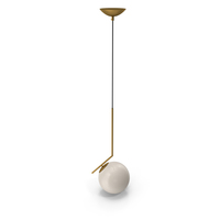 Pendant Lights Family Michael Anastassiades PNG & PSD Images
