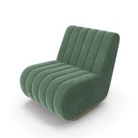 Sophia Velvet 2 Seat Sofa Essentialhome PNG & PSD Images