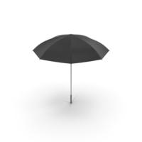 Umbrella PNG & PSD Images