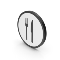 Icon Food PNG & PSD Images