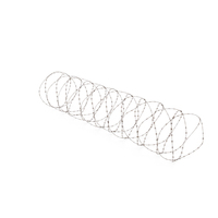 Concertina Razor Tape Coil Obstacle PNG & PSD Images