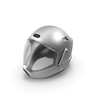 CrossHelmet X1 Smart Motorcycle Helmet PNG & PSD Images