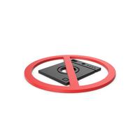 No Washing Machine Symbol PNG & PSD Images