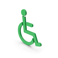 Symbol Invalid Green PNG & PSD Images