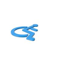 Invalid Symbol PNG & PSD Images