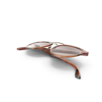 Fashion Sunglasses PNG & PSD Images