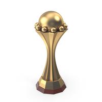 Trophy PNG & PSD Images