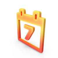 Logo Clock Calendar Date PNG & PSD Images