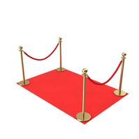 Barrier Red Carpet PNG & PSD Images