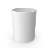 Golf Hole Cup PNG & PSD Images
