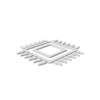 Microchip Symbol PNG & PSD Images