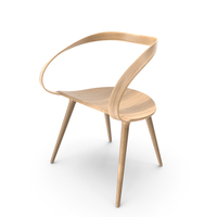 Plywood Chair PNG & PSD Images