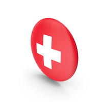 Badge Switzerland PNG & PSD Images