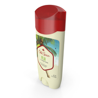 Old Spice Deodorant for Men Fiji PNG & PSD Images