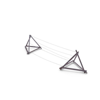 Razor Wire Entanglement Barrier PNG & PSD Images