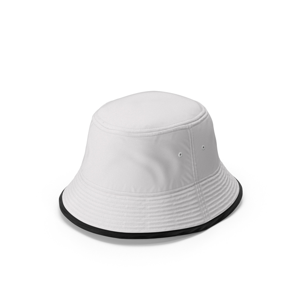 Sail Bucket Hat PNG & PSD Images