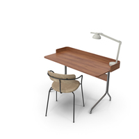 Office Table PNG & PSD Images
