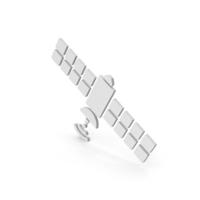 Symbol Satellite PNG & PSD Images