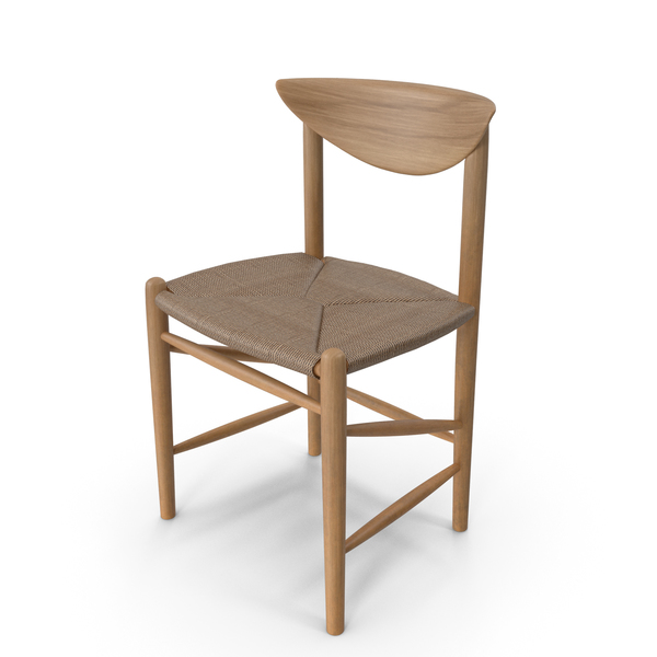 Drawn Chair PNG & PSD Images
