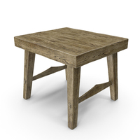 Wood Chair PNG & PSD Images
