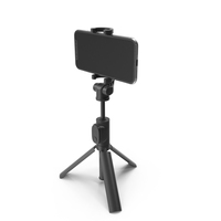 Monopod PNG & PSD Images