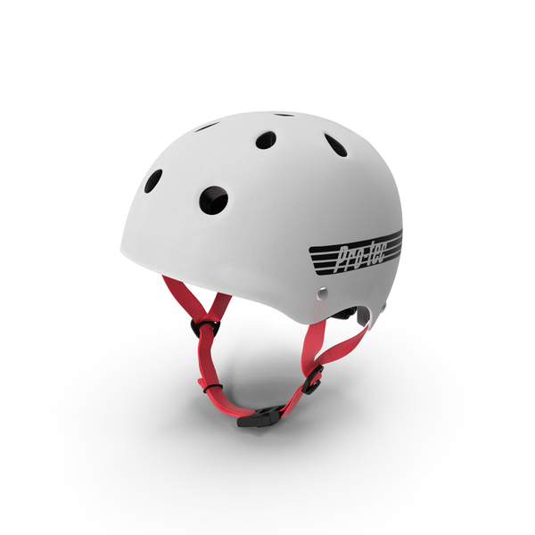 Skate Helmet Pro Tec PNG & PSD Images