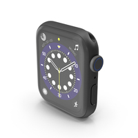 Smartwatch PNG & PSD Images