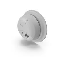 Smoke Detector Generic PNG & PSD Images