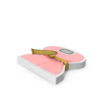 Diet Scale PNG & PSD Images