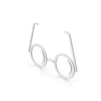 Symbol Glasses PNG & PSD Images