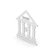 Symbol Bank PNG & PSD Images