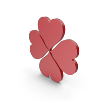 Heart Red Icon PNG & PSD Images
