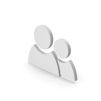 Symbol People PNG & PSD Images