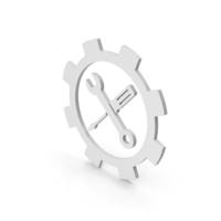 Symbol Tools PNG & PSD Images