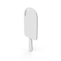 Symbol Ice Cream PNG & PSD Images
