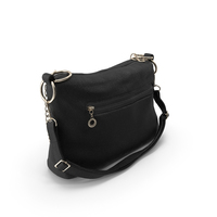 Leather Bag Women PNG & PSD Images