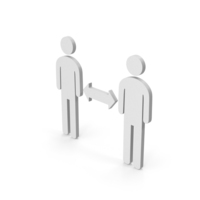 Symbol People Connection PNG & PSD Images