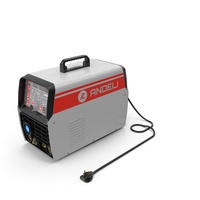 Welding Machine PNG & PSD Images