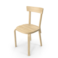 Chairs PNG & PSD Images