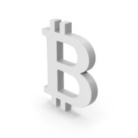 Symbol Bitcoin PNG & PSD Images