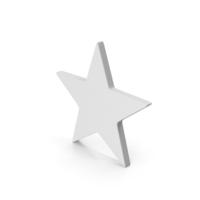 Symbol Star PNG & PSD Images